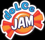 logo_dolcejam